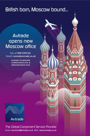 Avtrade Online Web Advertising Graphic Designs