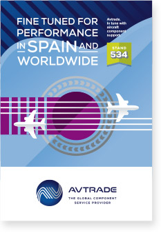 Advertising and Promotional Marketing Designs for Avtrade