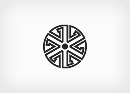 Logo Design for Abdurrahman Shah