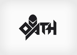 Product Branding Identity for Oath
