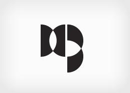 Company Branding and Logo Design for Harrison Black