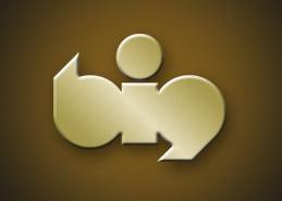 IW College 2012 Prospectus Design Portfolio Thumbnail