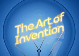 Quay Arts Centre Promotional Literature Design Portfolio Thumbnail