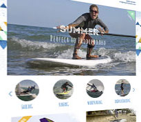 Wight Water Design Thumbnail