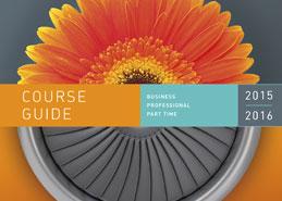 Farnborough College of Technology Design Portfolio Thumbnail