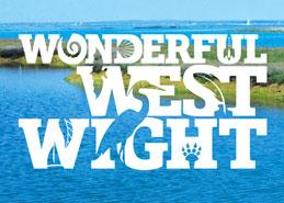 West Wight Landscape Partnership Website Design and Build